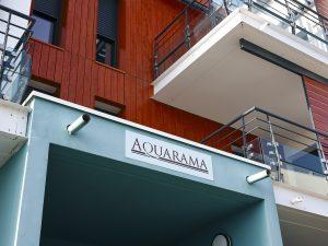 Aquarama-arcachon-delorenzo_9