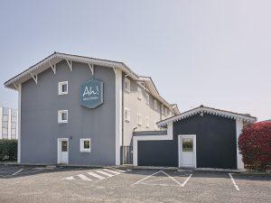 hotel-altica-arcachon-delorenzo_MRA6018