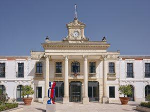 mairie-arcachon-delorenzo_MRA5911
