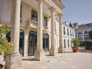 mairie-arcachon-delorenzo_MRA5914