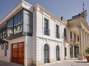 mairie-arcachon-delorenzo_MRA5915
