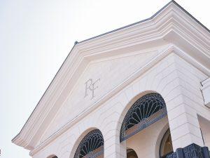 mairie-arcachon-delorenzo_MRA5929