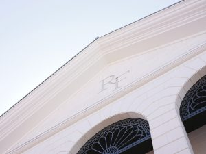 mairie-arcachon-delorenzo_MRA5931