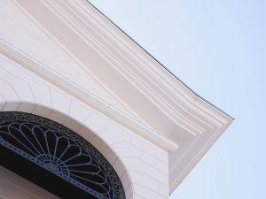 mairie-arcachon-delorenzo_MRA5933