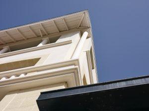 villa-hestia-arcachon-delorenzo_MRA5887